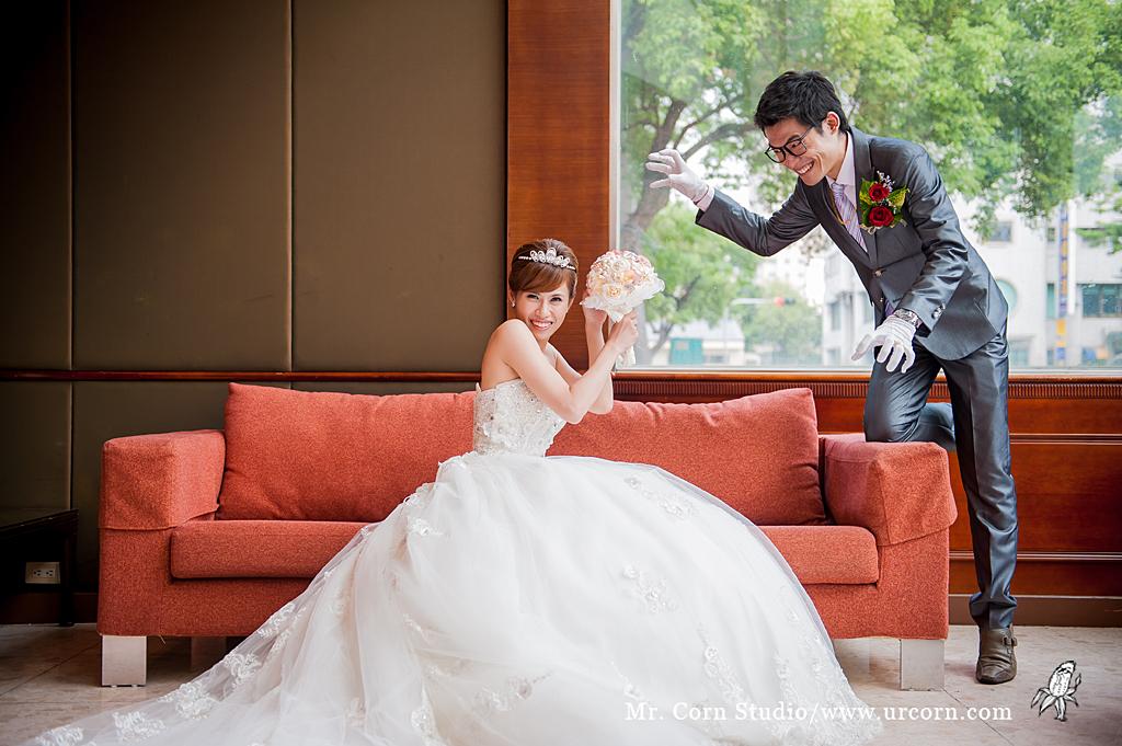 元駿&美佑 結婚_0665