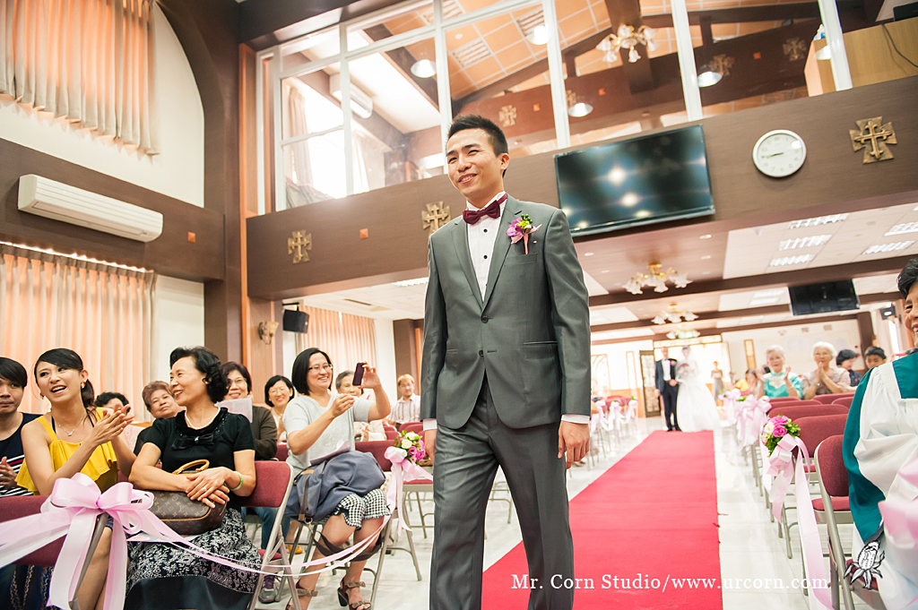 子豪&毓屏_結婚 0467