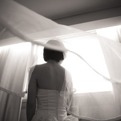 玉米先生 婚禮攝影服務