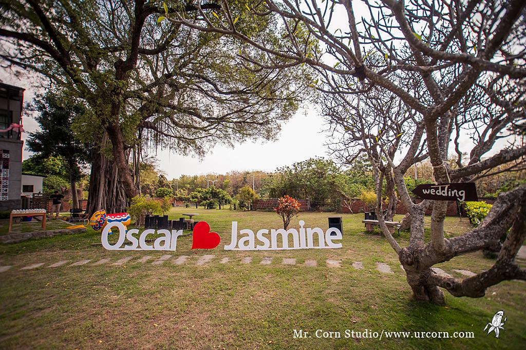 Oscar&Jasmine 文定_066