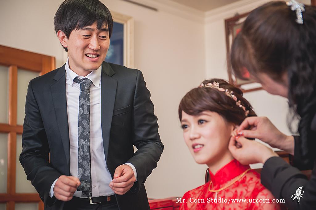 龍燮Sabu&慈凰Nabi_0283
