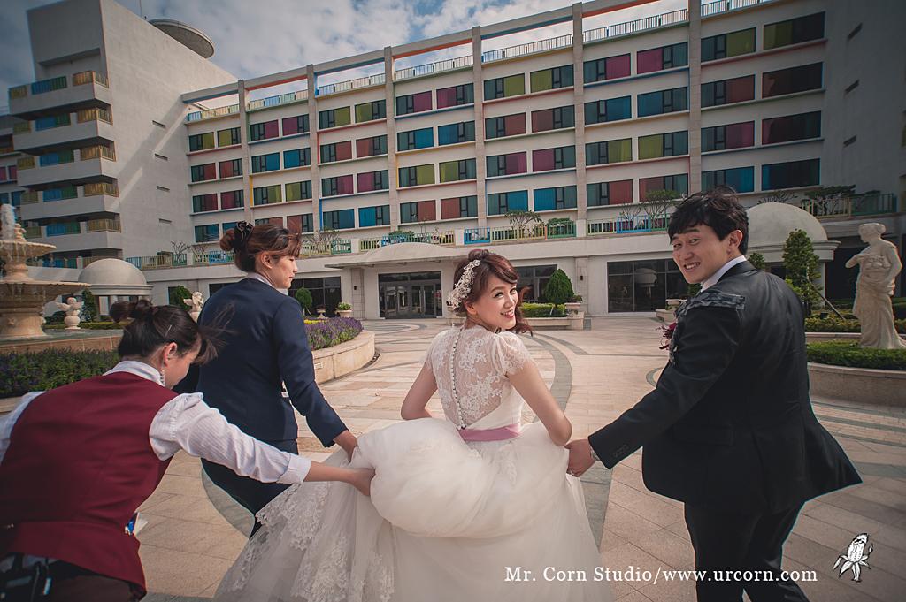 龍燮Sabu&慈凰Nabi_0570
