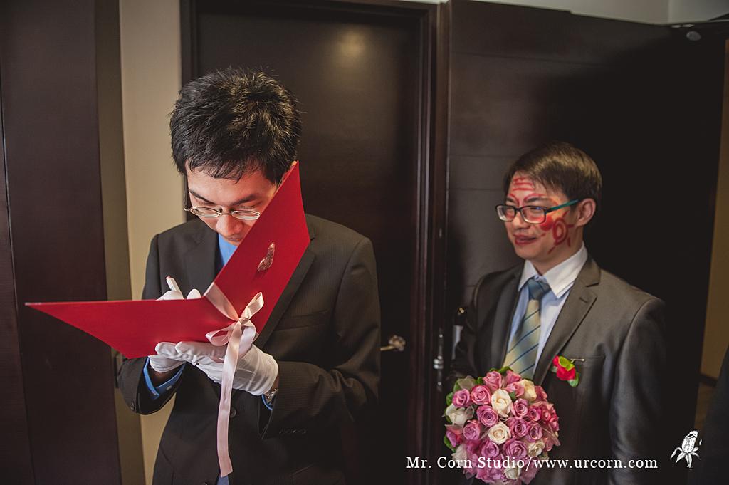 倍豪&艾薇 結婚_0399