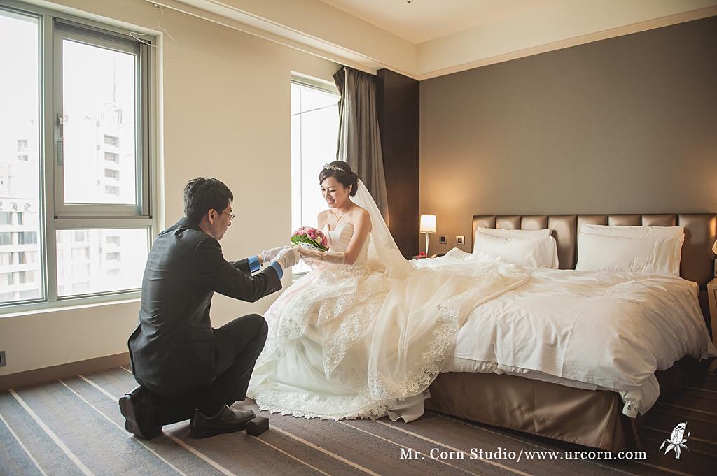 倍豪&艾薇 結婚_0427