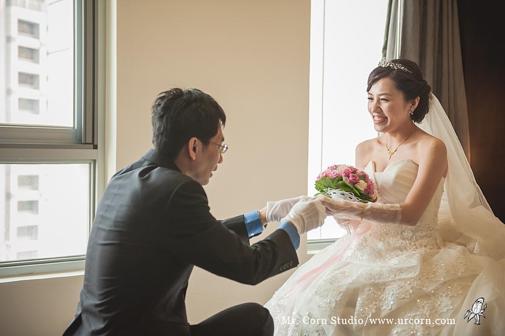 倍豪&艾薇 結婚_0428