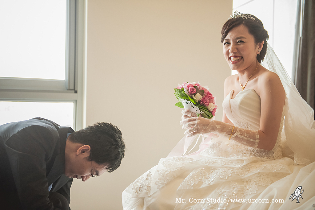 倍豪&艾薇 結婚_0434