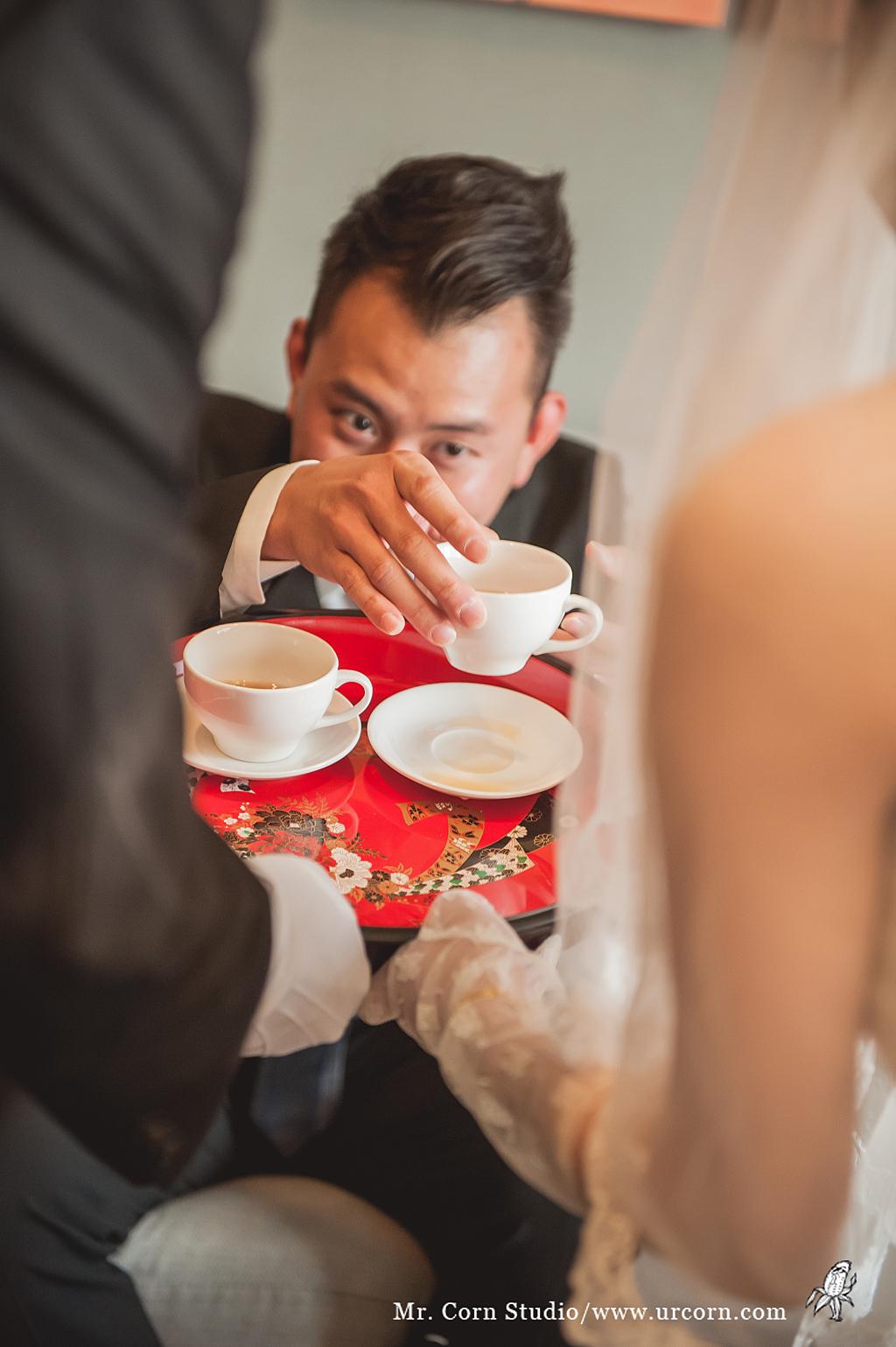 倍豪&艾薇 結婚_0465