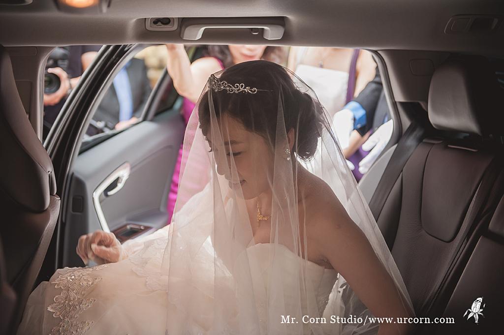 倍豪&艾薇 結婚_0514