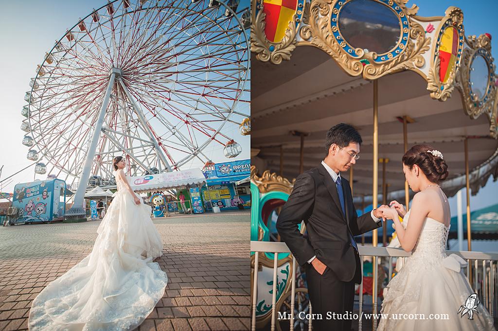 倍豪&艾薇 結婚_0652