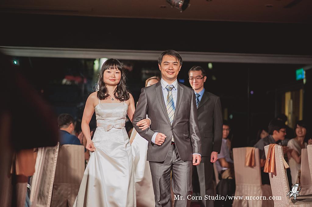 倍豪&艾薇 結婚_0827