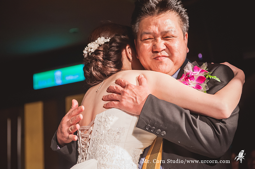 倍豪&艾薇 結婚_0869