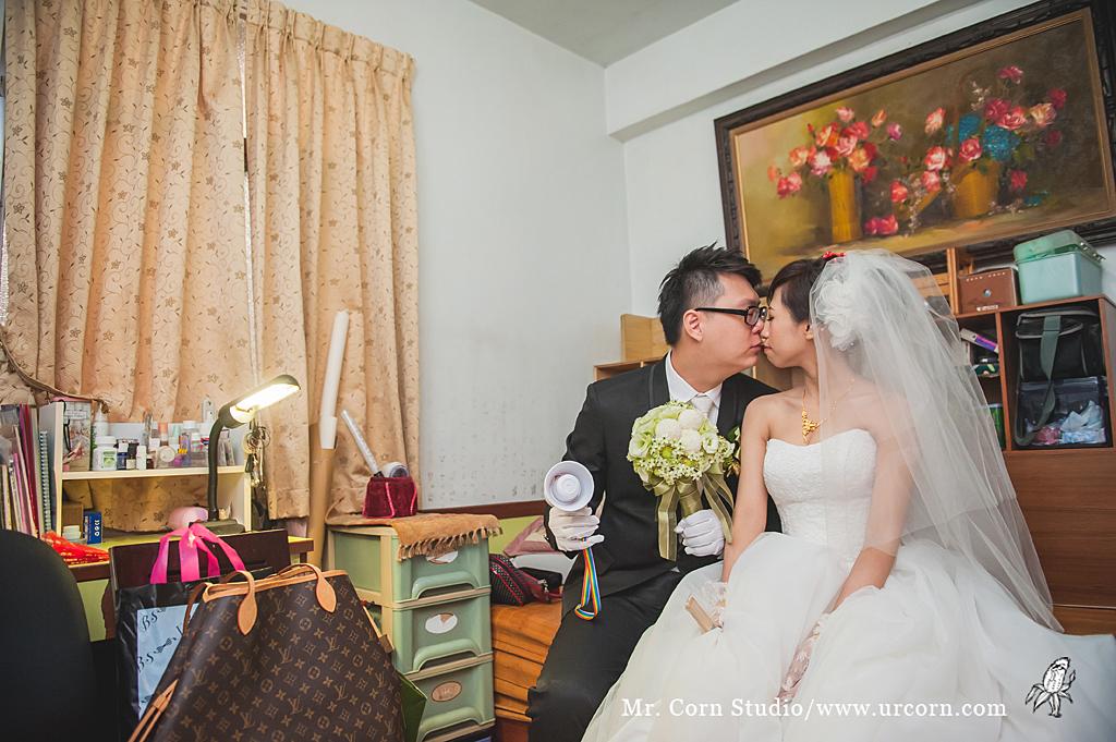津源&亞錞 結婚_145