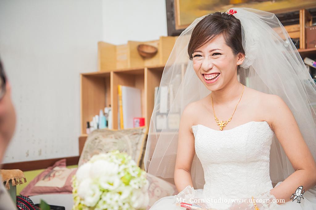 津源&亞錞 結婚_158