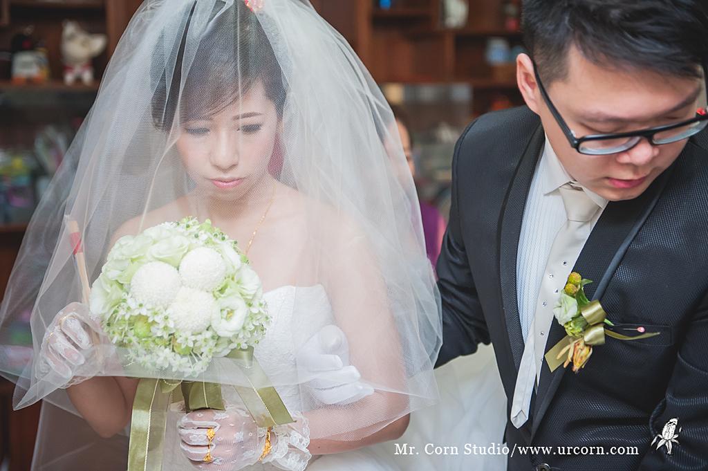 津源&亞錞 結婚_186