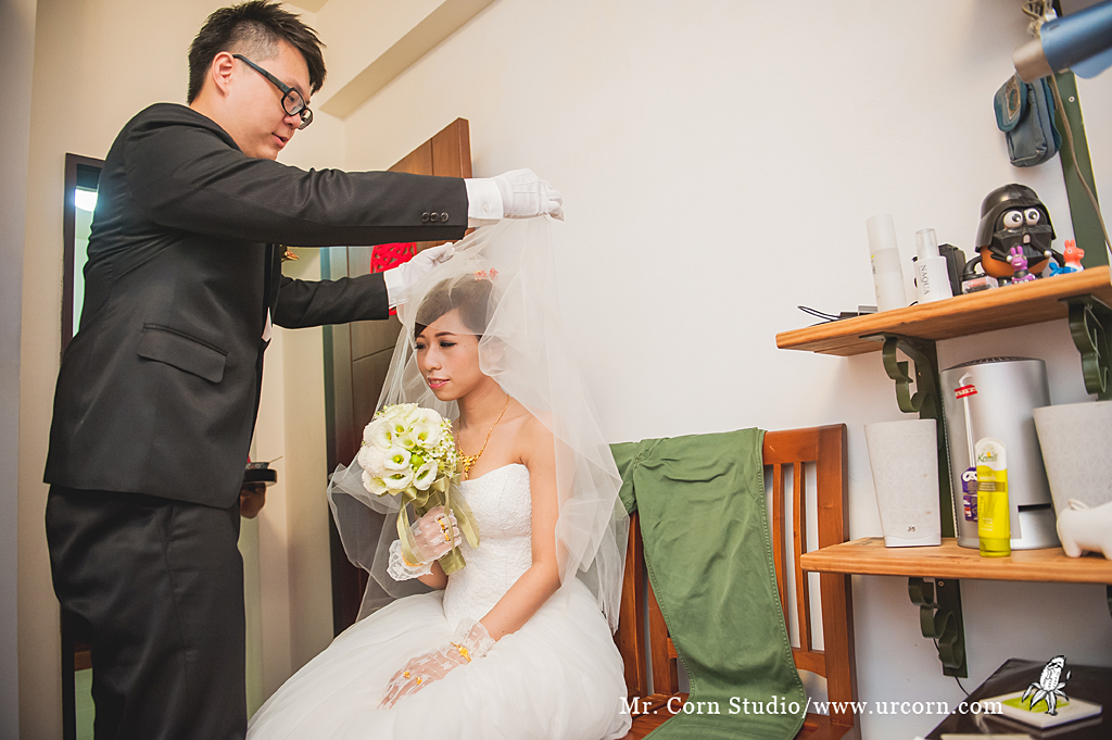 津源&亞錞 結婚_266