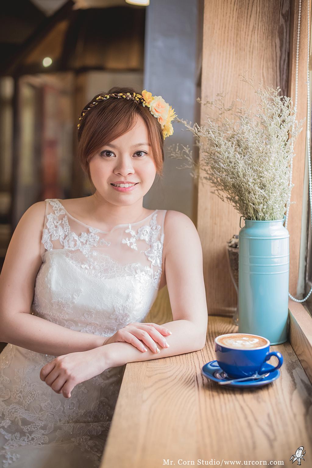 存宏&若喬_婚紗0208