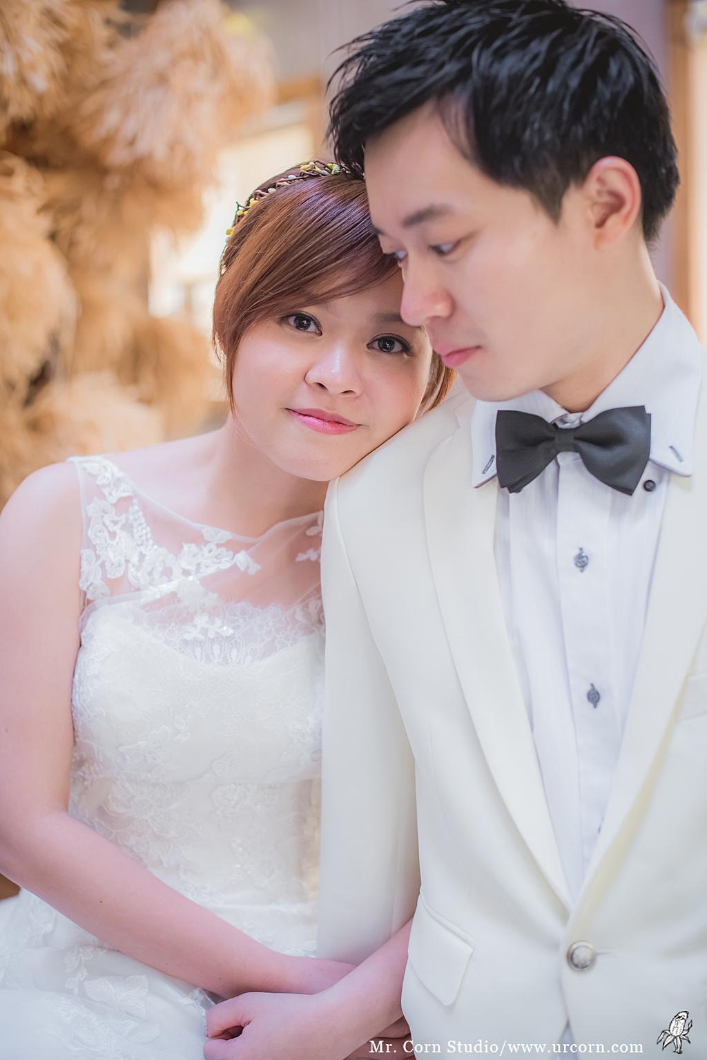 存宏&若喬_婚紗0259