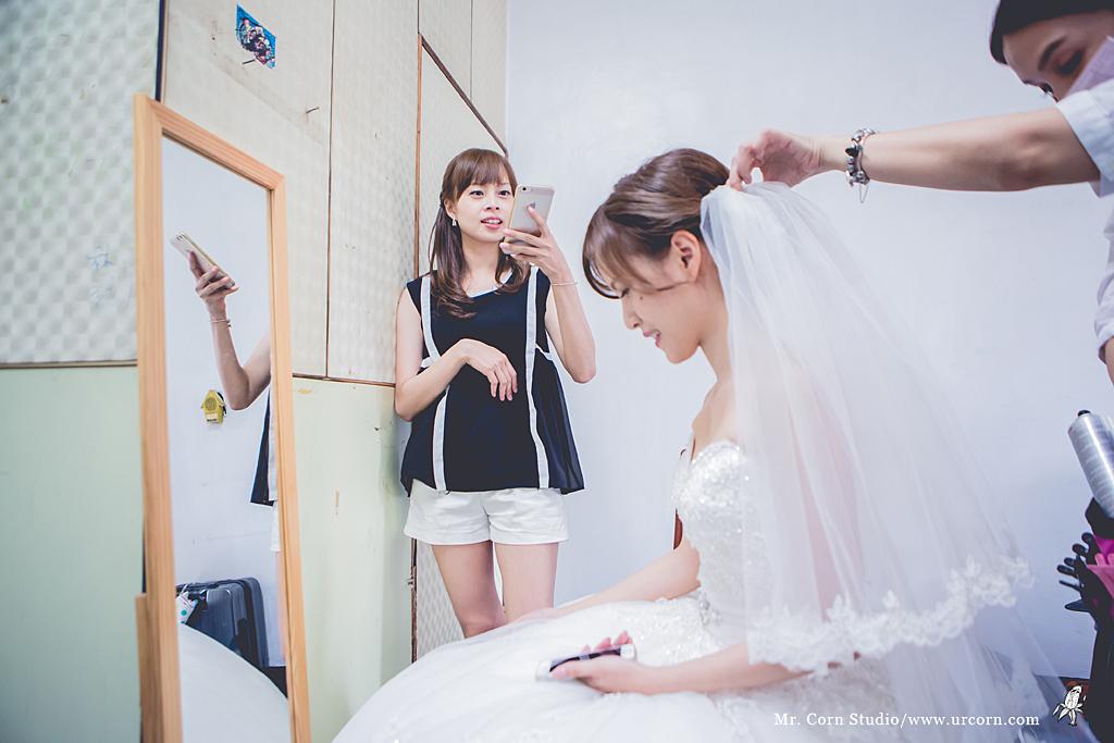 宗穎&家琪 結婚 _0077
