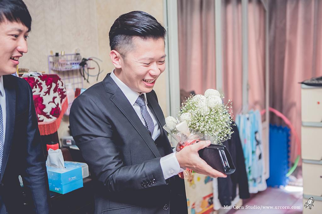 宗穎&家琪 結婚 _0222