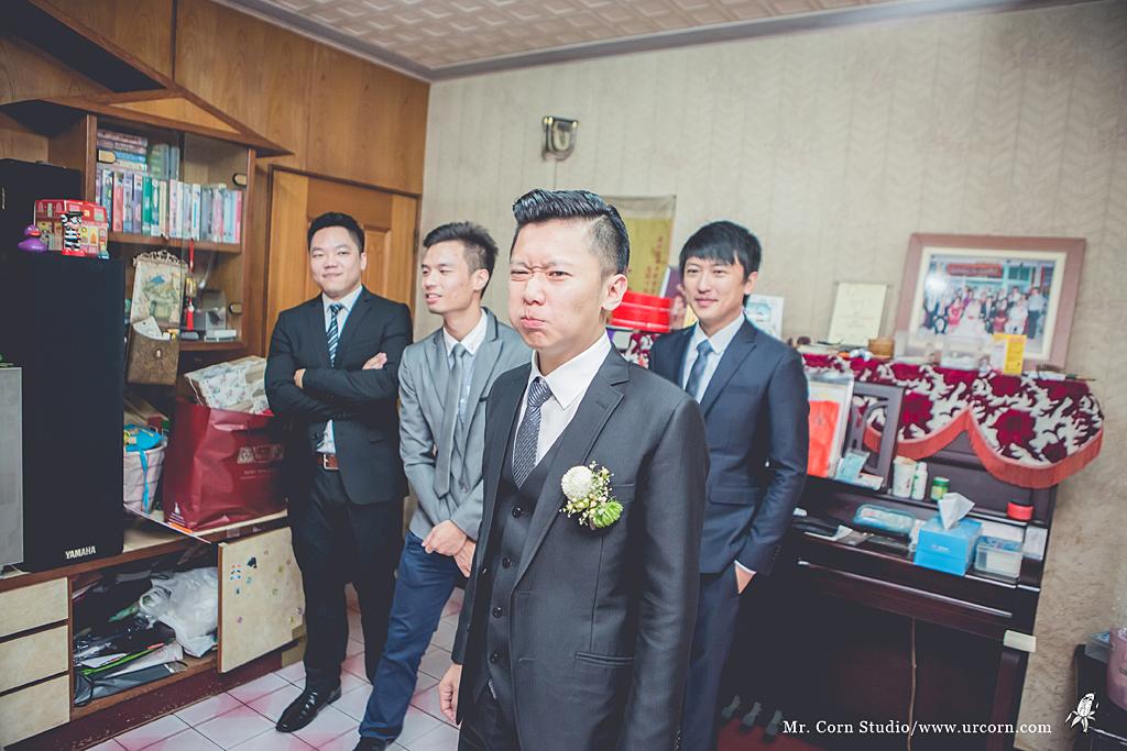 宗穎&家琪 結婚 _0247