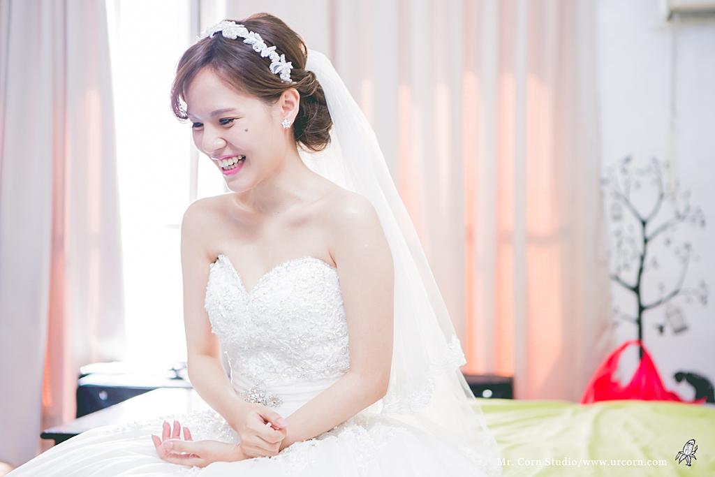 宗穎&家琪 結婚 _0290