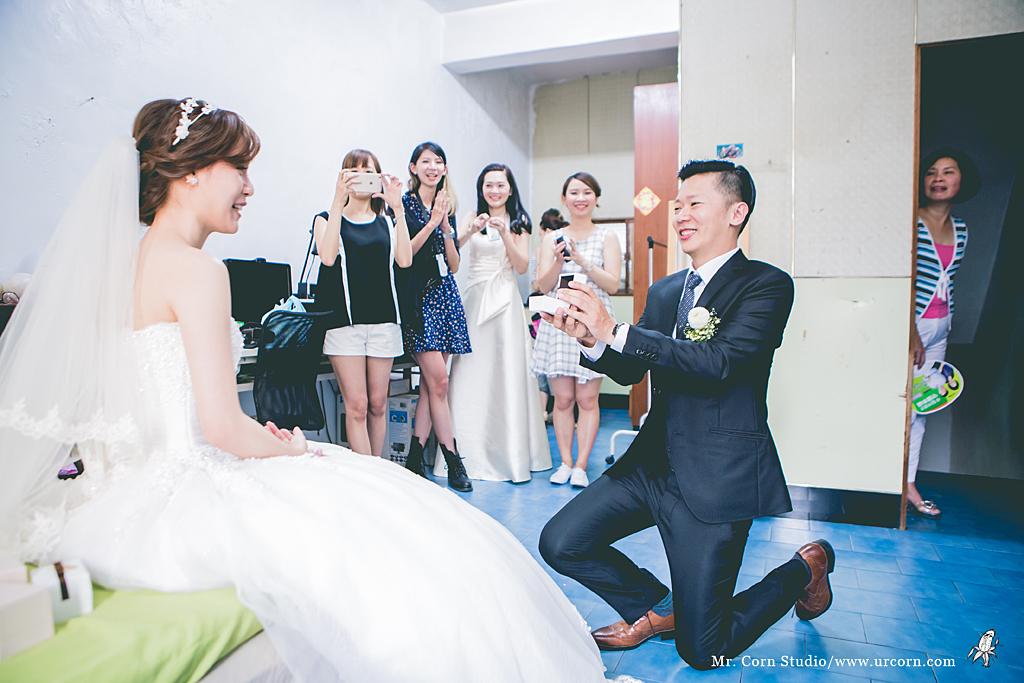 宗穎&家琪 結婚 _0303