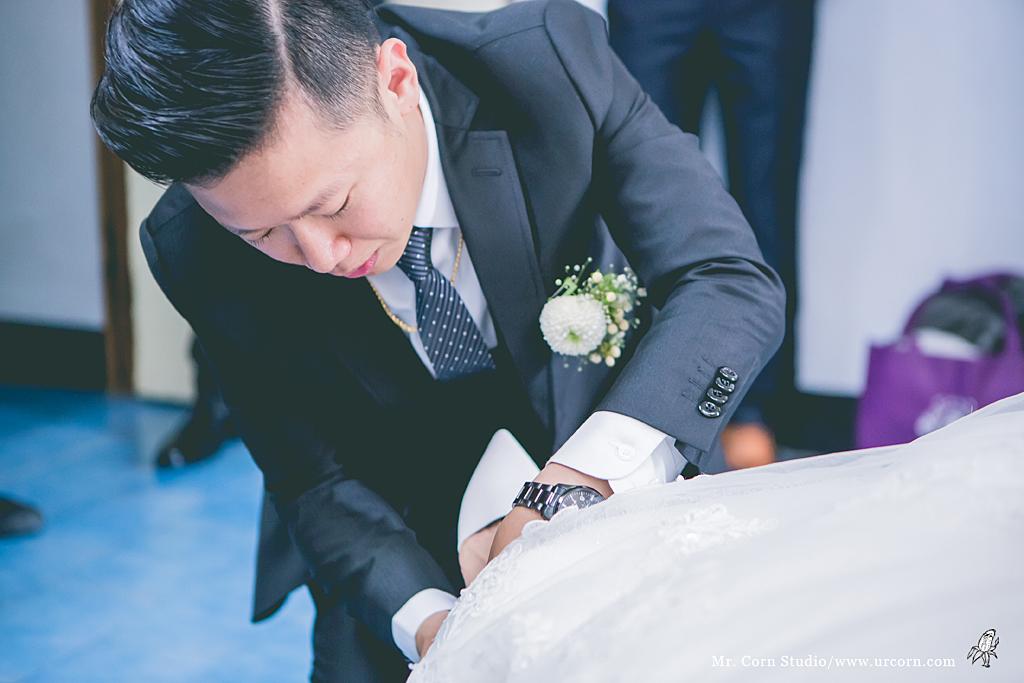 宗穎&家琪 結婚 _0338