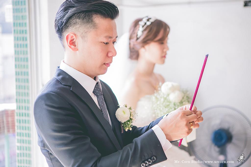 宗穎&家琪 結婚 _0359