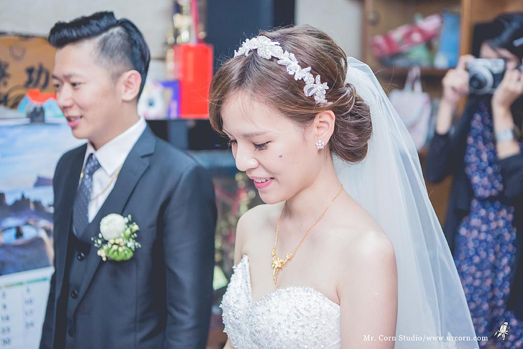 宗穎&家琪 結婚 _0411