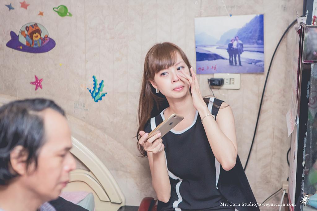 宗穎&家琪 結婚 _0418