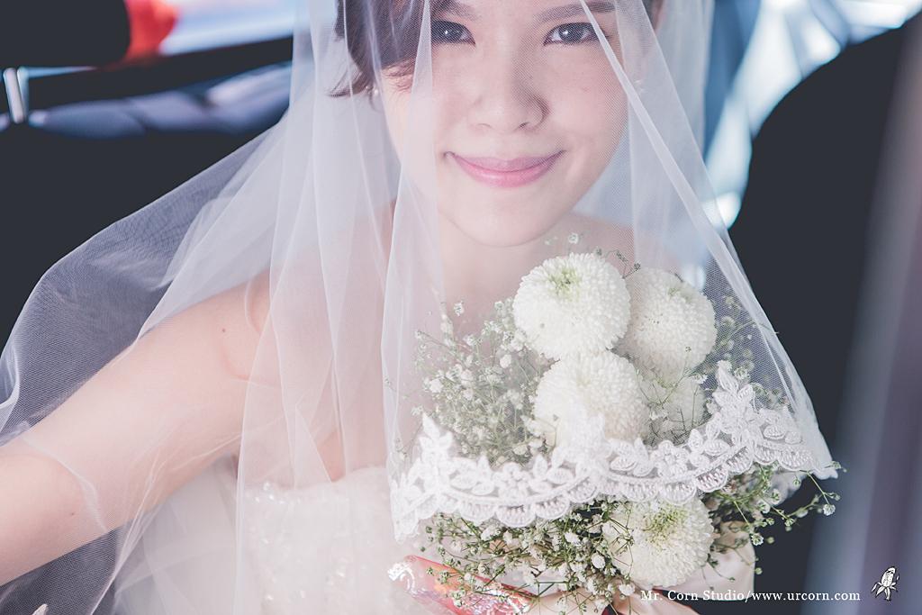 宗穎&家琪 結婚 _0464