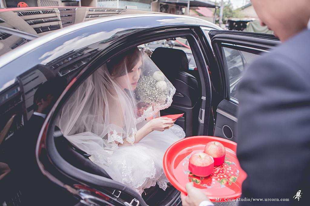宗穎&家琪 結婚 _0493