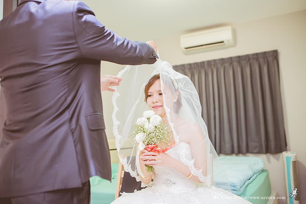 宗穎&家琪 結婚 _0524