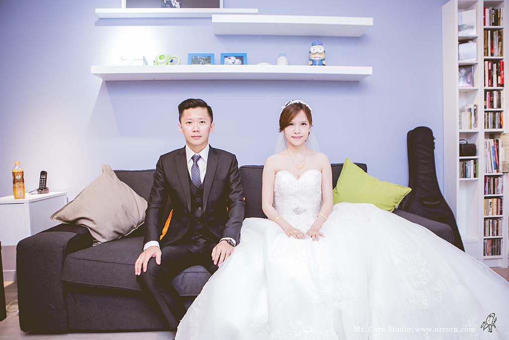 宗穎&家琪 結婚 _0578