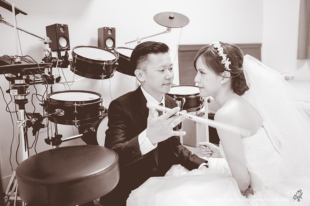 宗穎&家琪 結婚 _0586