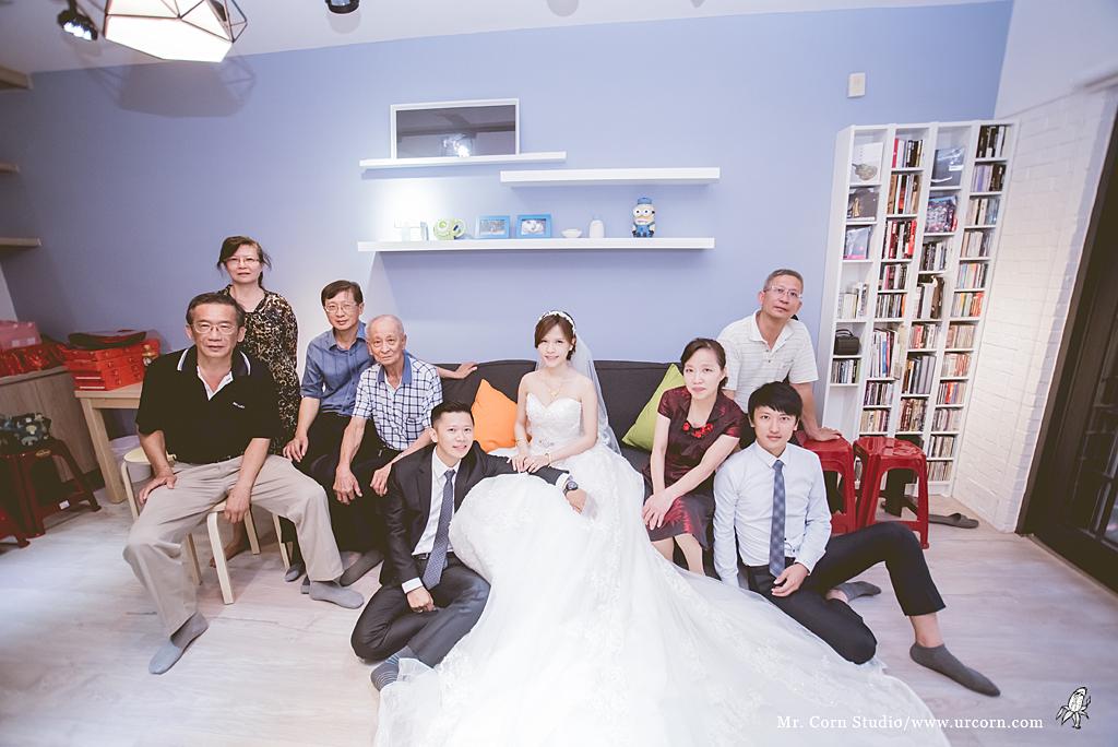 宗穎&家琪 結婚 _0599