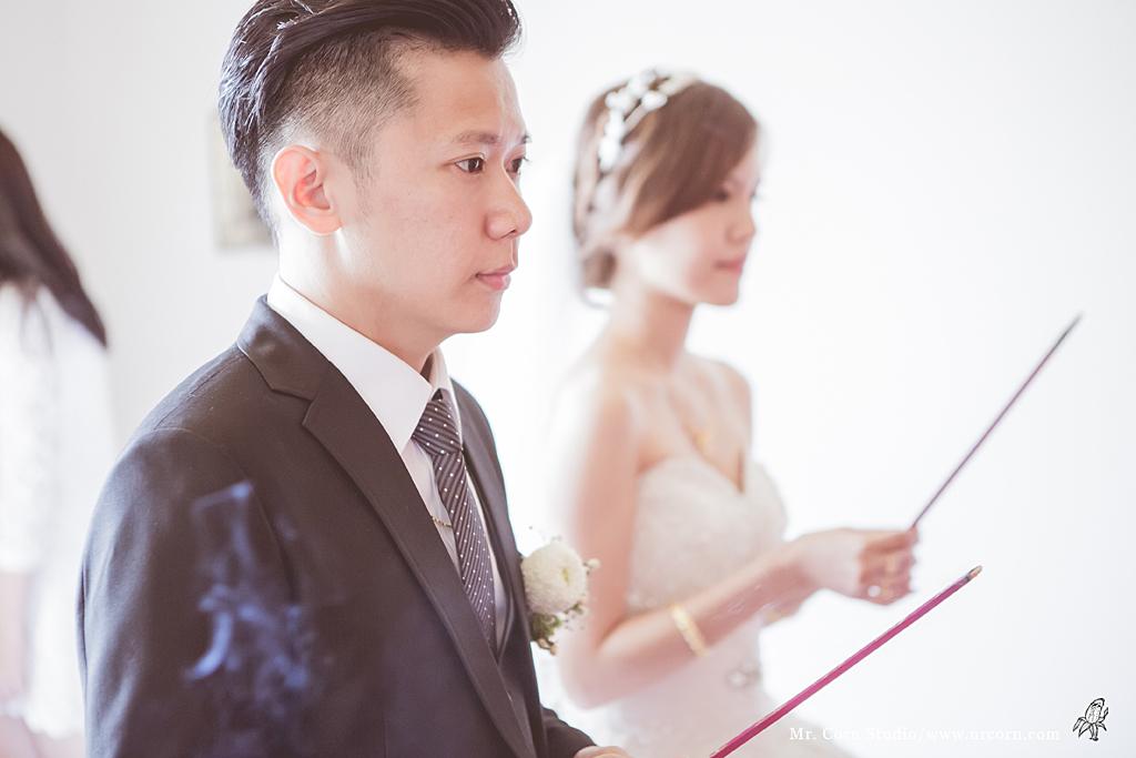 宗穎&家琪 結婚 _0662