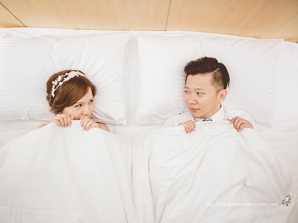 宗穎&家琪 結婚 _0717