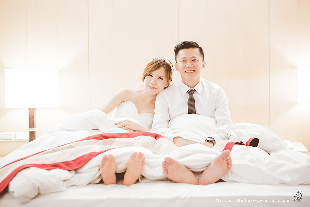 宗穎&家琪 結婚 _0730