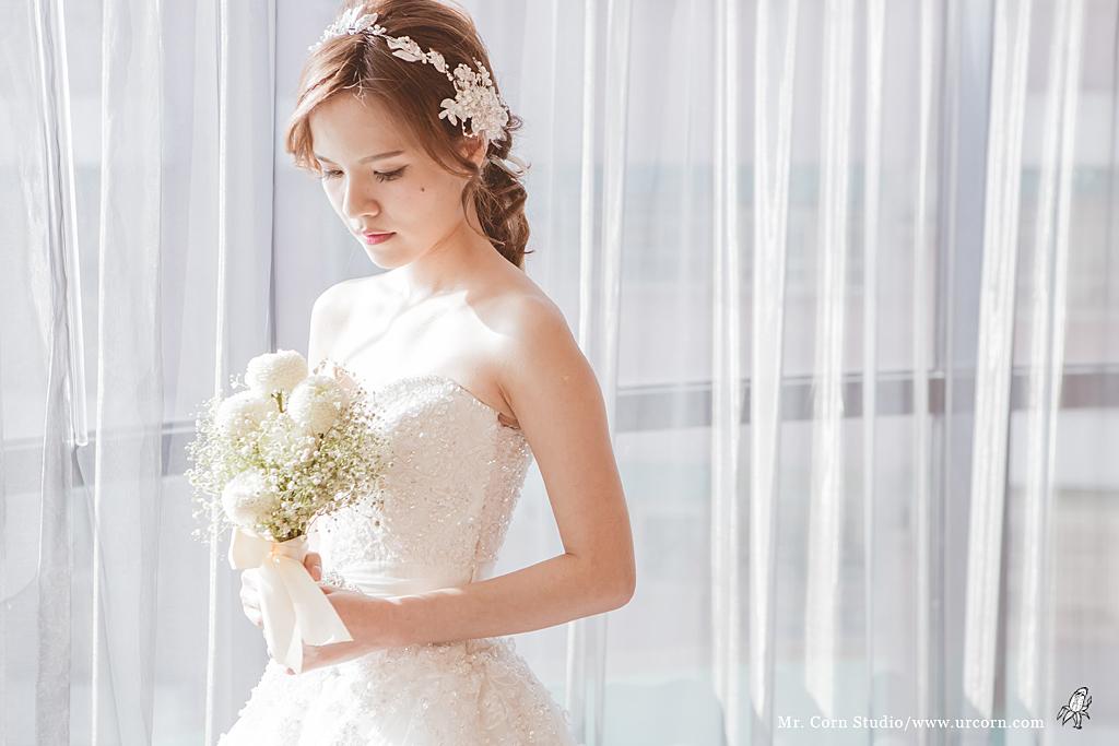 宗穎&家琪 結婚 _0817