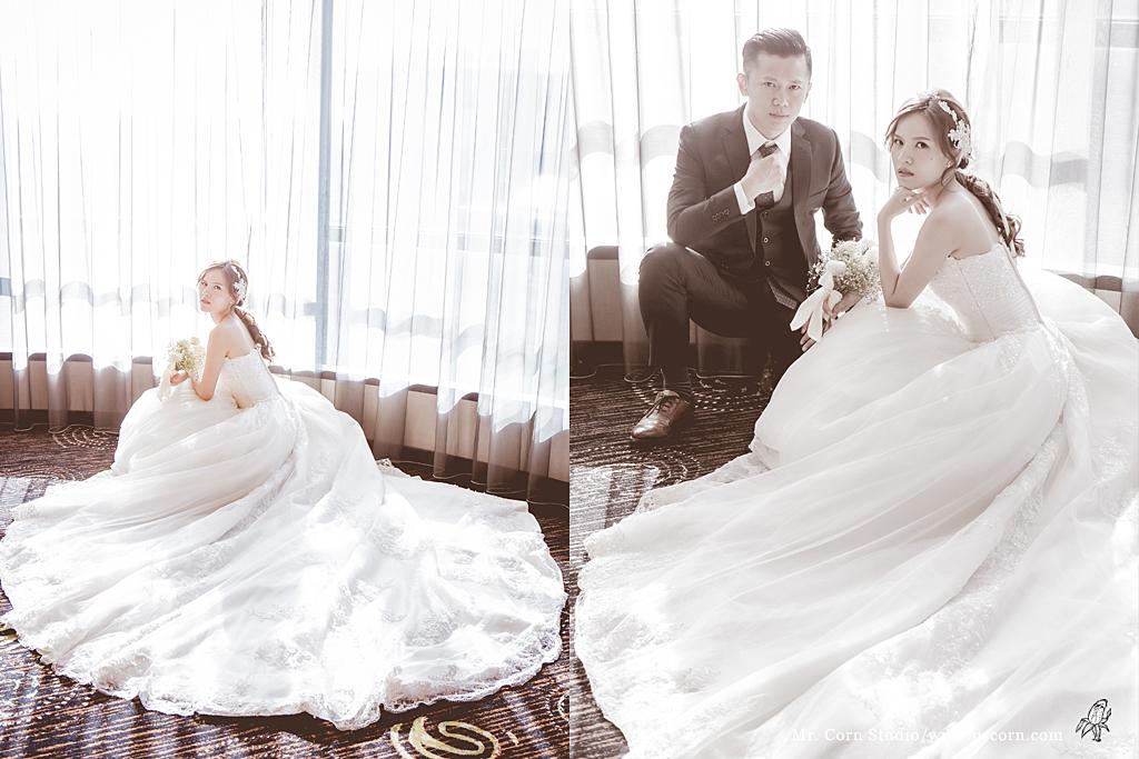 宗穎&家琪 結婚 _0824