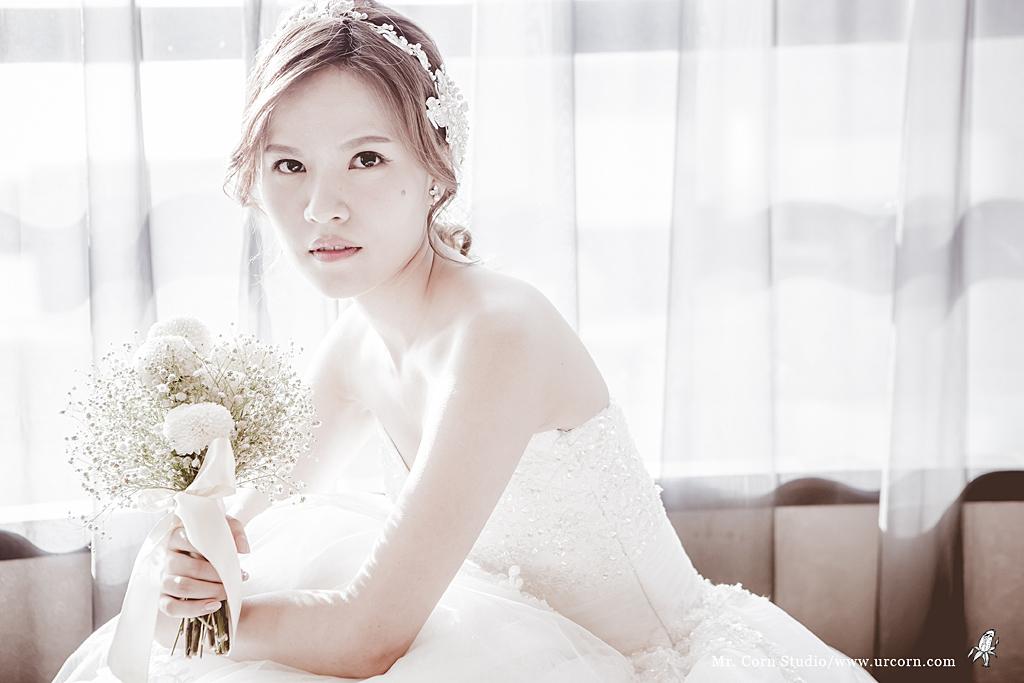 宗穎&家琪 結婚 _0849