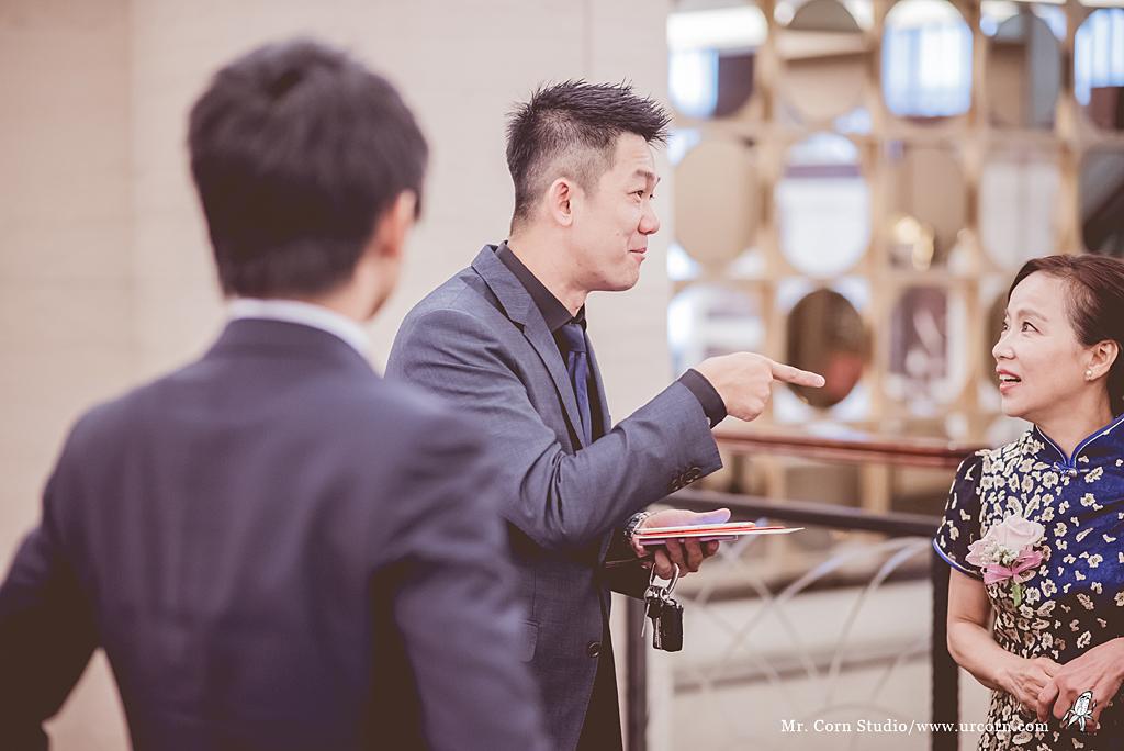 宗穎&家琪 結婚 _0922