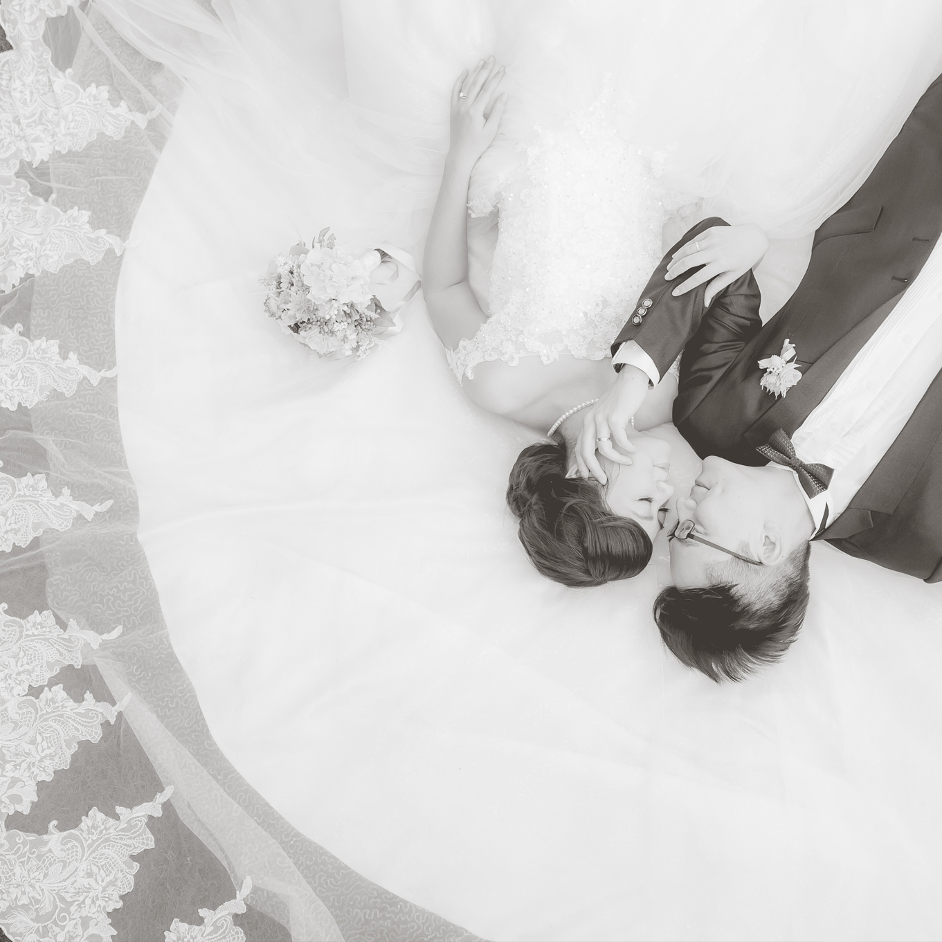 Peter+ Jenyu 婚禮記錄 高雄漢來大飯店巨蛋會館