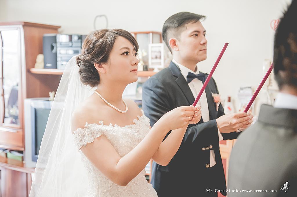 咸禎&貞妤 結婚_0310