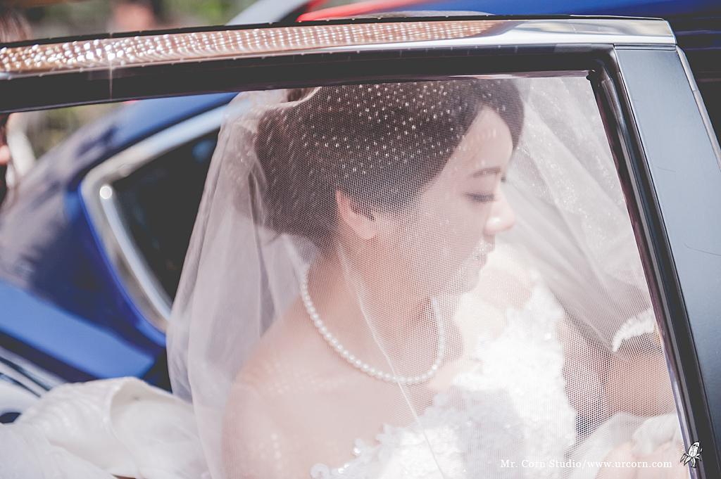 咸禎&貞妤 結婚_0382