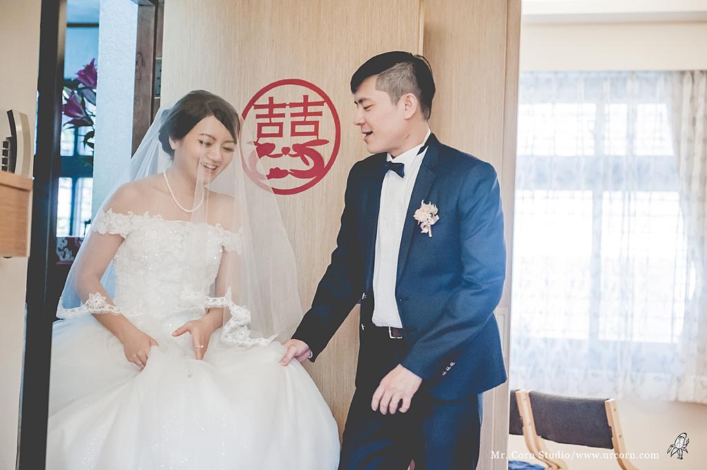 咸禎&貞妤 結婚_0481