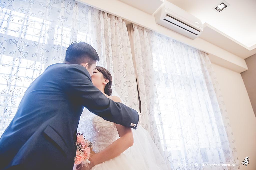 咸禎&貞妤 結婚_0513