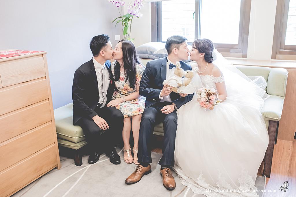咸禎&貞妤 結婚_0543