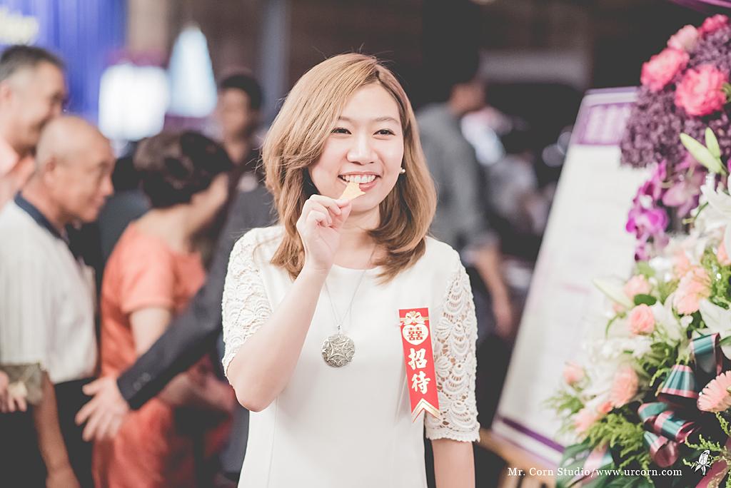咸禎&貞妤 結婚_0759